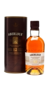 ABERLOUR 12 YEAR SINGLE MALT 750ML Thumbnail