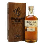 HIGHLAND PARK 30 YEAR 750ML Thumbnail