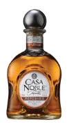 CASA NOBLE REPOSADO TEQUILA 750ML        Thumbnail