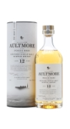 AULTMORE 12 YEAR SCOTCH Thumbnail