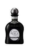 CASA NOBLE SINGLE BARREL ANEJO TEQUILA Thumbnail