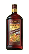 MYERS'S RUM ORIGINAL DARK 750ML          Thumbnail