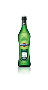 MARTINI & ROSSI DRY VERMOUTH 750ML Thumbnail