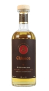 CHINACO REPOSADO TEQUILA 750ML           Thumbnail