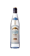 METAXA OUZO 750ML Thumbnail