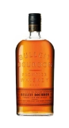 BULLEIT BOURBON 750ML Thumbnail