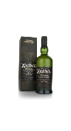 ARDBEG SCOTCH ISLAY 10 YEAR 750ML Thumbnail