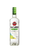 BACARDI ORANGE RUM 750ML Thumbnail