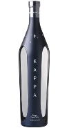 KAPPA PISCO 750ML Thumbnail
