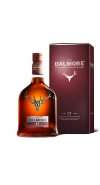 DALMORE SINGLE MALT 12 YEAR 750ML Thumbnail