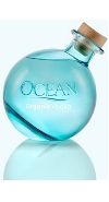 OCEAN VODKA 750ML Thumbnail