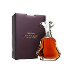 HENNESSY PARADIS IMPERIAL 750ML          Thumbnail