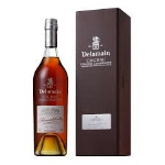 DELAMAIN COGNAC RESERVE 750ML            Thumbnail