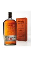 BULLEIT BOURBON SMALL BATCH 10 YR 750ML Thumbnail