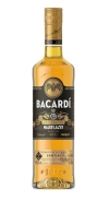 BACARDI MAJOR LAZER EDT DARK RUM 750ML   Thumbnail