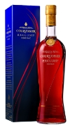 COURVOISIER VSOP EXCLUSIVE 750ML Thumbnail