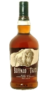 BUFFALO TRACE WHISKEY 750ML Thumbnail