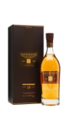 GLENMORANGIE SINGLE MALT 18 YEAR 750ML Thumbnail