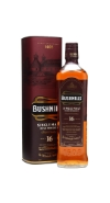BUSHMILLS IRISH WHISKEY 16 YEAR 750ML Thumbnail