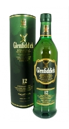 GLENFIDDICH 12 YEAR SINGLE MALT Thumbnail