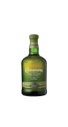 CONNEMARA PEATED IRISH WHISKEY 750ML Thumbnail