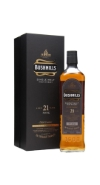 BUSHMILLS MALT IRISH 21YR 750ML Thumbnail