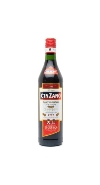 CINZANO ROSSO VERMOUTH 750ML Thumbnail