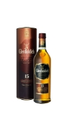 GLENFIDDICH 15 YEAR SOLERA 750ML Thumbnail