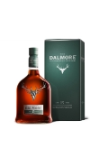 DALMORE SINGLE MALT 15 YEAR 750ML Thumbnail
