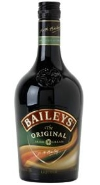 BAILEYS IRISH CREAM 750ML                Thumbnail