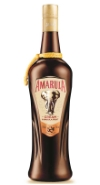 AMARULA CREAM 750ML Thumbnail