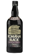 ROMANA BLACK SAMBUCA 750ML Thumbnail