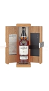 GLENLIVET 25 YEAR SINGLE MALT 750ML Thumbnail