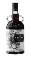KRAKEN BLACK SPICED RUM 750ML            Thumbnail