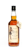 SAILOR JERRY SPICED RUM 750ML            Thumbnail