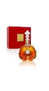 REMY LOUIS XIII 50ML MINI Thumbnail