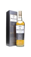 MACALLAN FINE OAK 10 YEAR 750ML Thumbnail