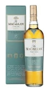 MACALLAN FINE OAK 15 YEAR 750ML Thumbnail