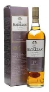 MACALLAN FINE OAK 17 YEAR 750ML Thumbnail