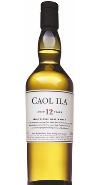 CAOL ILA 12 YEAR SINGLE MALT 750ML Thumbnail
