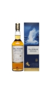 TALISKER SINGLE MALT 18 YR 750ML Thumbnail