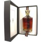 JOHNNIE WALKER BLUE KING GEORGE V 750ML Thumbnail