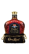 CROWN ROYAL BLACK 750ML Thumbnail