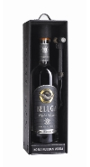 BELUGA VODKA GOLD LINE 750ML Thumbnail