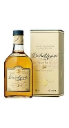 DALWHINNIE 15 YEAR OLD 750ML Thumbnail