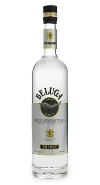 BELUGA VODKA 750ML Thumbnail