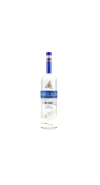 MEDEA VODKA 750ML Thumbnail