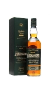 CRAGGANMORE DISTILLER'S EDITION 750ML Thumbnail