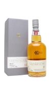 GLENKINCHIE SINGLE MALT 12 YEAR 750ML Thumbnail