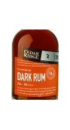 CEDAR RIDGE DARK RUM 750ML               Thumbnail